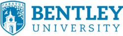 Bentley University's Advancing Women in the Workplace Idea Exchange